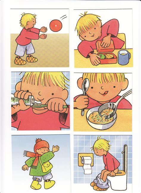 ilustraci 243 n de la se 241 al del tel 233 fono icono blanco en rutinas para ninos en casa rutinas diarias para los ni