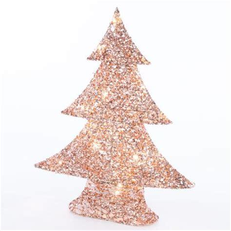 gold tree lights gold tree led light notcutts notcutts