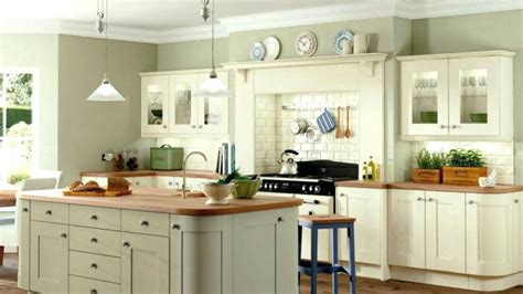 light green kitchen cabinets photo 7 of 8 walls oak wood