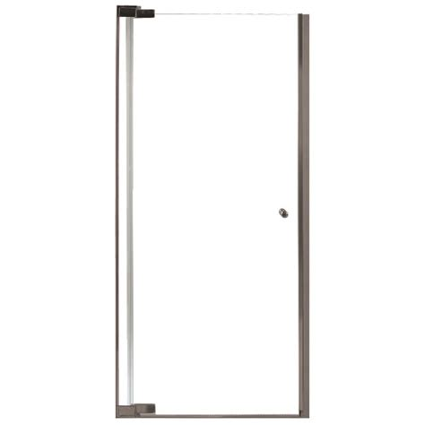 Keystone Shower Door Replacement Parts Keystone Shower Door Replacement Parts Free Shower Rod U