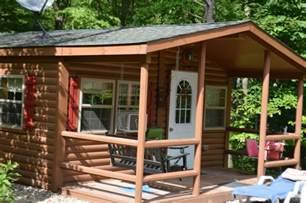 cabins in hocking cabins in hocking hocking cabin rentals hocking
