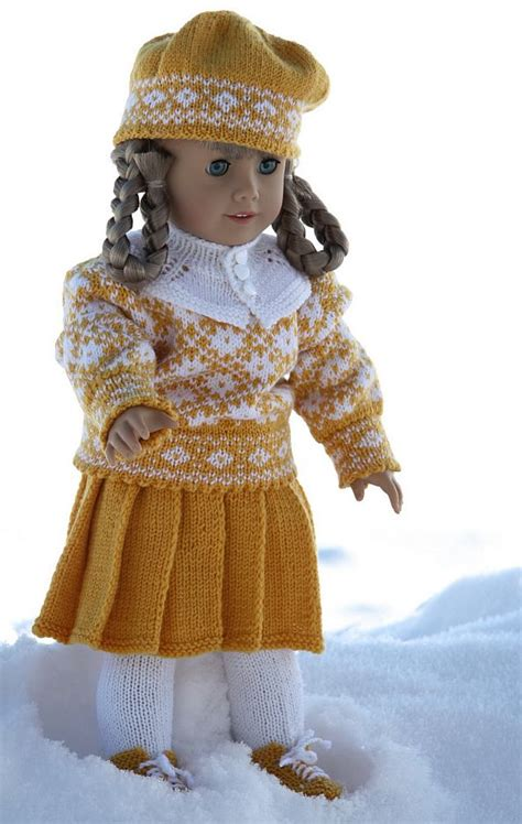 american knitting patterns knit patterns for dolls browse patterns