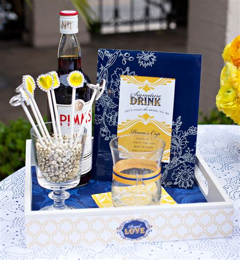 royal wedding theme printables part 2 hostess with the mostess 174