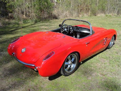 1958 to 1962 corvette for sale 1960 corvettes for sale html autos weblog