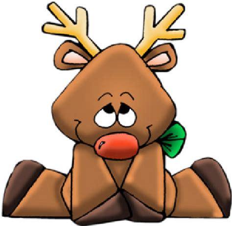 imagenes navideñas renos renos