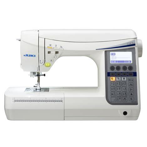 Juki Hzl 353z juki uk sewing machines household sewing machines