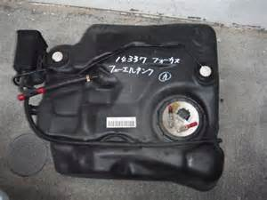 Ford Focus Gas Tank Ford Focus 2000 Fuel Tank Contact Us For Better Price