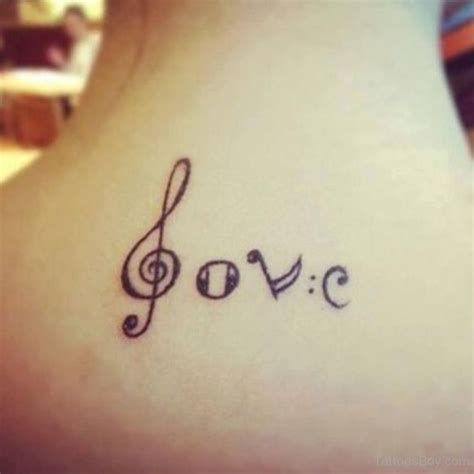 music tattoo designs tumblr tattoos designs pictures page 7