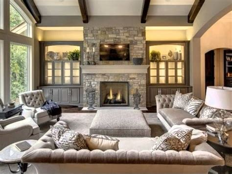 beautiful interior by causa design group grand mansions beautiful interior designs living room