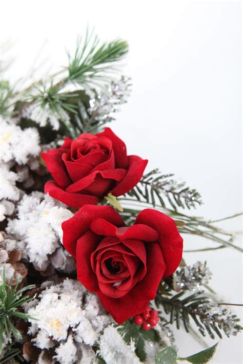 Winter Flowers by Brighten Someone S Day With These Winter Flowers Wilson
