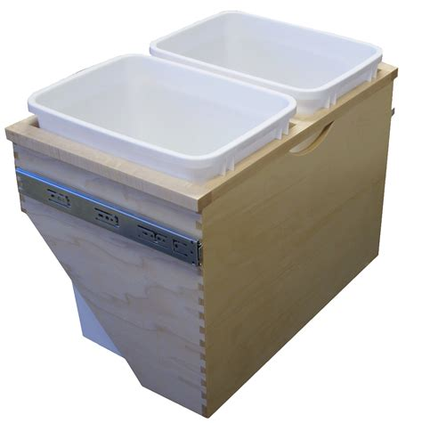 The Drawer Depot by The Drawer Depot