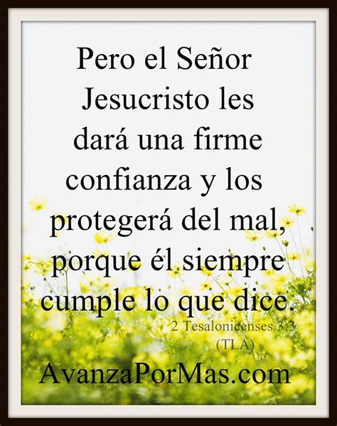 predicas cristianas escritas en espanol joyce meyer predicas predicaciones y sermones en