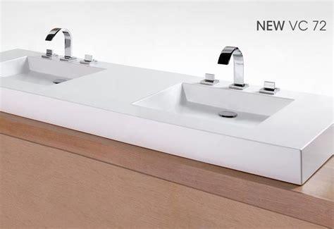 Wetstyle Sink bathroom sink wetstyle