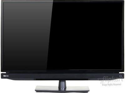 Tv Toshiba P1400 toshiba 32p1400 80 cm 32 led tv available at flipkart for rs 15990