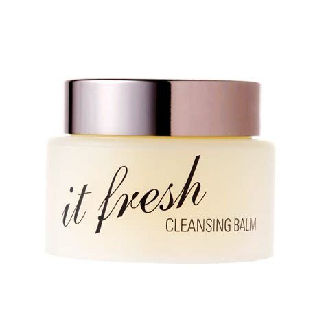 Harga Banila Co Clean It Zero Cleansing Balm banila co clean it zero cleansing balm korean makeup
