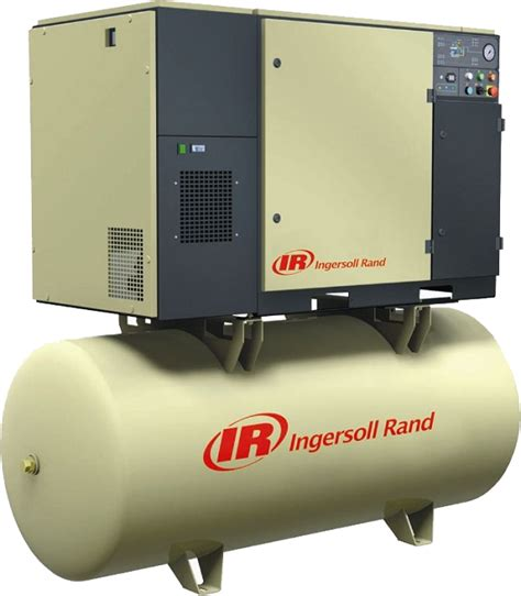 air compressor for sale used rotary air compressor for sale look for them equipment solutions