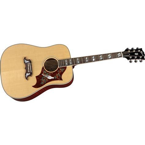 guitar code gibson guitar wallpaper hd wallpapersafari