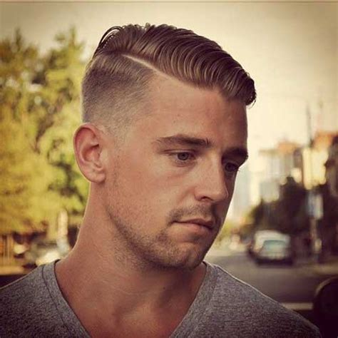 back images of men s haircuts 20 latest short hairstyles for men mens hairstyles 2018