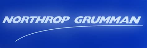 Northrop Grumman Engineer Mba by Northrop Grumman Bags Contract To Develop Miniaturised Ins