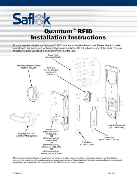 quantum edge wiring diagram quantum physics theory