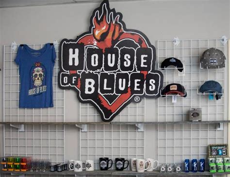 house of blues orange county anaheim gardenwalk adds entertainment food options orange county register