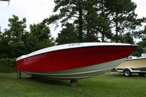 cheap offshore boats for sale project boat 26 monza go fast cheap the hull truth