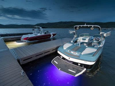 cobalt boats underwater lighting liquid lumens pipeline underwater light liquid lumens