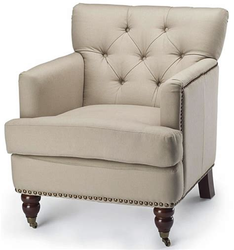 affordable armchairs affordable armchairs archives 171 the frugal materialist the