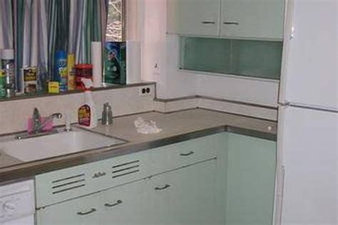 how to paint metal kitchen cabinets kitchen excellent painting metal kitchen cabinets pertaining to excellent painting metal kitchen