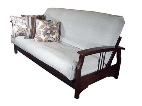 www futons fremont futon frame