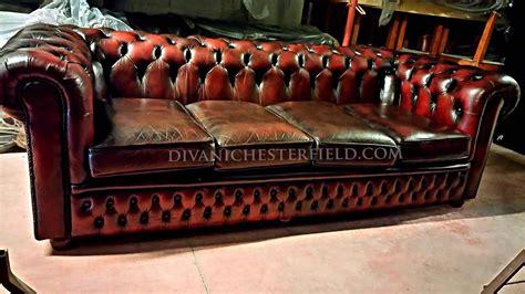 ladario soggiorno moderno divani chesterfield prezzi divani inglesi chesterfield