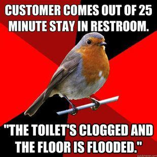 Retail Robin Meme - retail robin meme quickmeme daily ha ha s pinterest