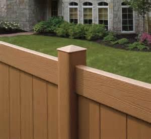 how much does vinyl fencing cost askcom autos weblog