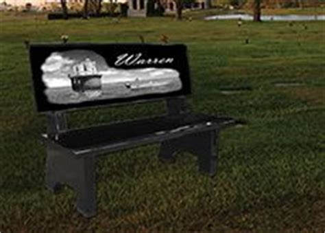 black granite bench for cemetery 1000 images about granite cemetery and park benches on