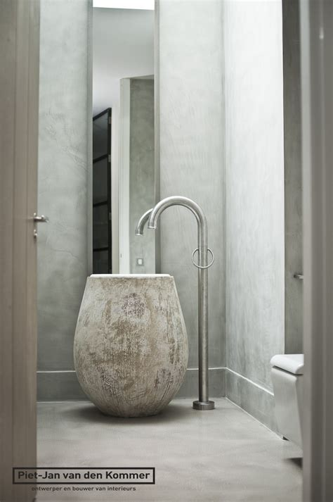 wabi sabi bathroom wabi sabi inspiration bycocoon com the beauty of natural