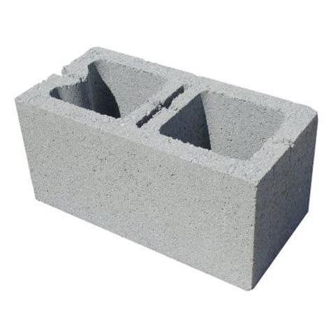 oldcastle 16 in x 8 in x 8 in concrete block