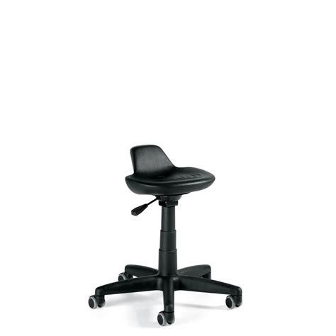 global industries inc furniture global industries office