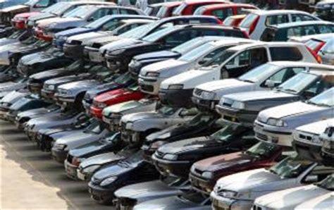 Auto Verschrotten Tipps by Autoverwertung Autorecycling Autoschrottplatz Kosten