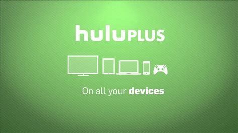Hulu 1 Year Gift Card - how to get free hulu plus gift card generator with image 183 amazongiftcards 183 storify