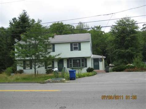 leominster massachusetts reo homes foreclosures in