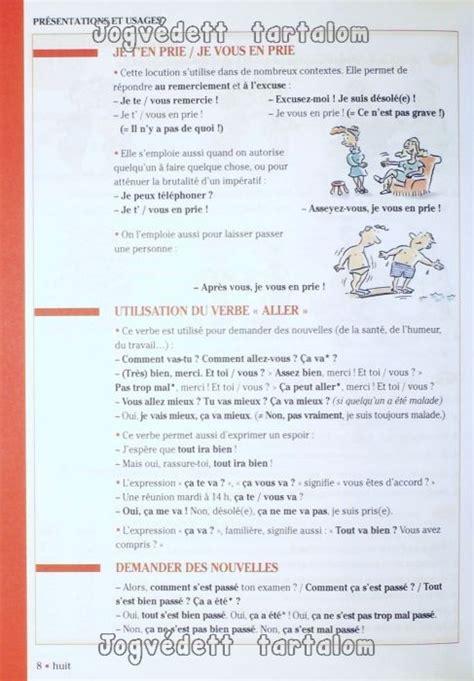 vocabulaire explique du francais vocabulaire progressif du fran 231 ais avec 375 exercices niveau interm 233 diaire livre avec cd audio