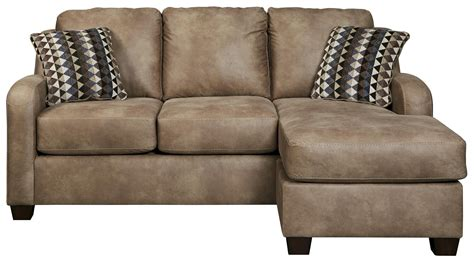 Smith Brothers Leather Sofa by 20 Photos Smith Brothers Sofas Sofa Ideas