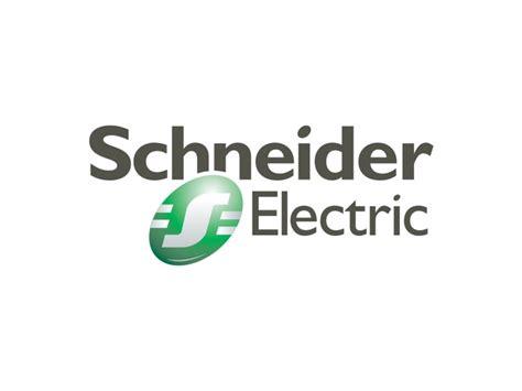 schneider electric logo schneider electric vector logo vector logos