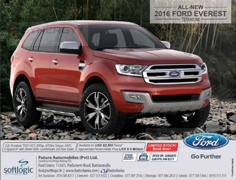 l post price philippines reviews on ford everest 2013 philippines html autos weblog