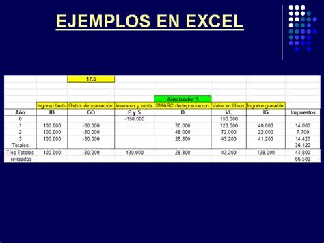 Fiscalia Foros Fiscal Gastos Pagados En Efectivo | costos deducibles en efectivo new style for 2016 2017