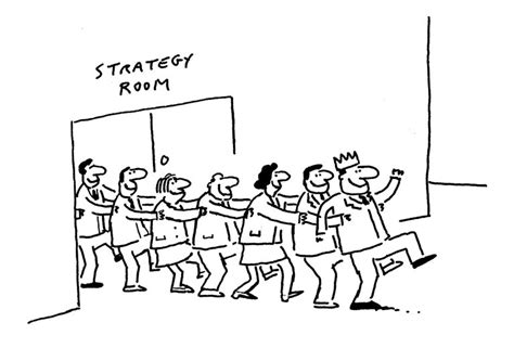 Strategy Bad Strategy New Oleh Richard P Rumelt eight shifts that will take your strategy into high gear mckinsey company