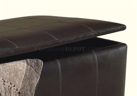 Leather And Suede Sectional Sofa Contemporary Vinyl Leather Mocha Micro Suede Sectional