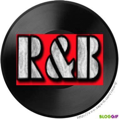A R A B infoclass spot