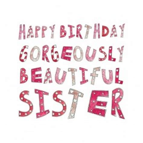 Big Sister Memes - happy funny birthday meme for sister best collection