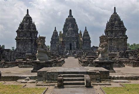 kerajaan kerajaan hindu di indonesia dan peninggalan candi bersejarah peninggalan zaman kerajaan kediri